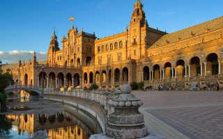 Воссоединение семьи в Испании: виза и оформление документов для переезда
