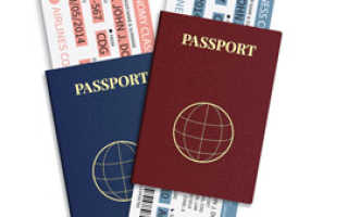Нужна ли виза на Филиппины в 2020 году для россиян: правила безвизового въезда