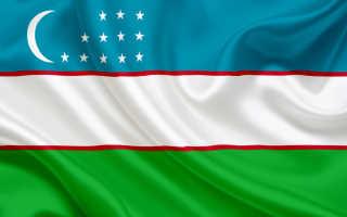 Уровень безработицы в Узбекистане в 2020 году: размер и выплата пособия