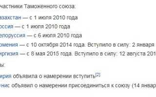 Патент ( разрешение ) на работу в России для граждан Украины в 2020 году