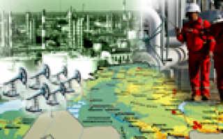 Работа вахтовым методом в Казахстане – вакансии и вакантные места в 2020 году