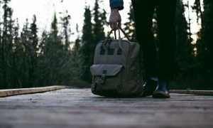 Сколько стоит перевес 1 кг багажа в самолете у различных авиакомпаний