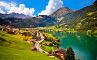 Уровень жизни, зарплаты, цены на продукты и недвижимость в Швейцарии в 2019-2020 годах