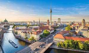 Оформление приглашения в Германию: образец написания его в свободной форме в 2020 году