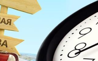 Срочная виза в Испанию за 1-3 дня: как быстро оформить разрешение для поездки в 2020 году