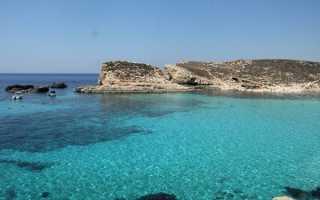 Эмиграция и получение ВНЖ на Мальте в 2020 году